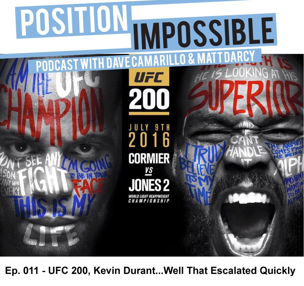 ep.011--UFC-200