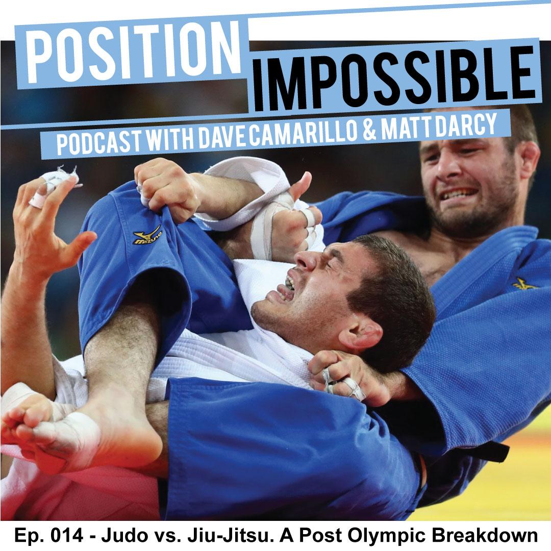 Jiu Jitsu Vs Judo Images